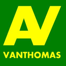 VANTHOMAS